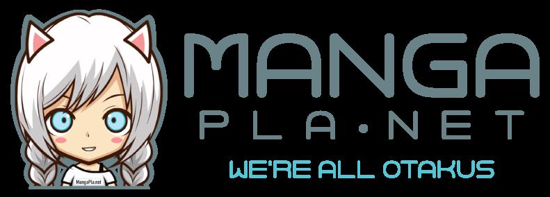 Manga Planet Otaku Online Shop